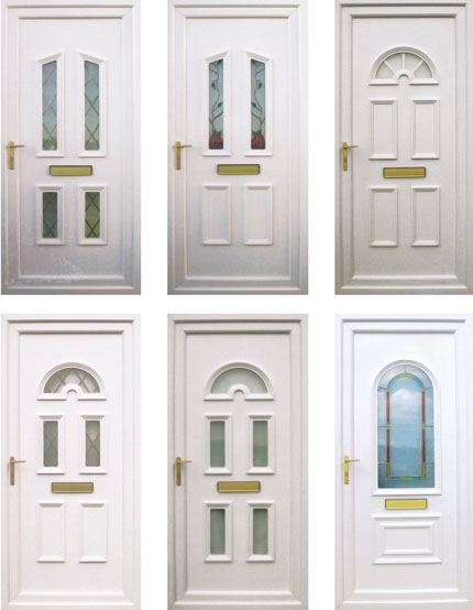 sc 1 st  Flair Windows & UPVC Doors